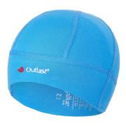 Čepice smyk Baby Outlast® - modrá
