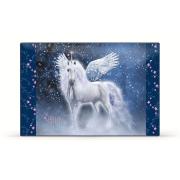 Podložka na stůl 60x40 cm Unicorn 1