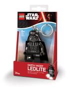 LEGO Star Wars Darth Vader svítící figurka