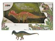 Dinosaurus Amargasaurus 22 cm