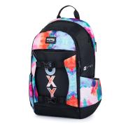 Studentský batoh OXY Zero Batik