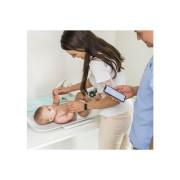 Elektronická dětská váha 2v1 s bluetooth BabyOno