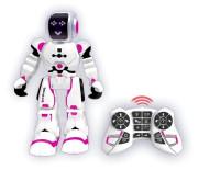 Sophie - robotická kamarádka 27 cm