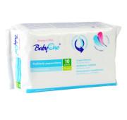 Poporodní hygienické vložky BABY ONO