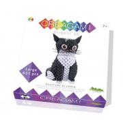 Creagami L Kočka