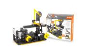Stavebnice - Kuličkový stroj - HEXBUG VEX Robotics Fork Lift
