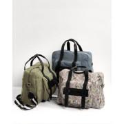 Přebalovací taška Elodie Details 16 l