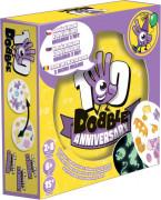 ADC Blackfire Dobble Anniversary