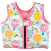 Dětská plovací vesta Go Splash - Up & Away