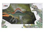 Dinosaurus Spinosaurus 32 cm