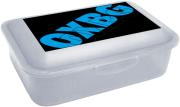 Box na svačinu OXY Oxy blue