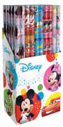 Balící papír Disney