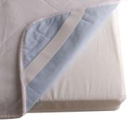 Chránič matrace se savou vrstvou 60 x 120 cm
