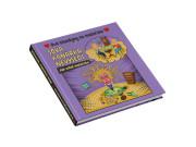 Kniha Sova kanárka nevysedí - Jak ustát mateřství