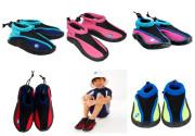 Boty do vody - dětské