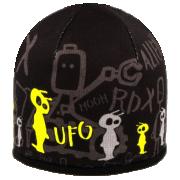 Chlapecká funkční čepice Climayarn UFO RDX