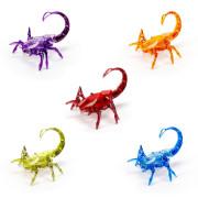 Škorpión HEXBUG Scorpion