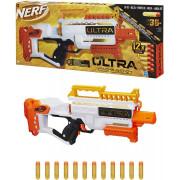 Nerf Ultra Dorado pistole