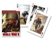 Poker 2.světová válka
