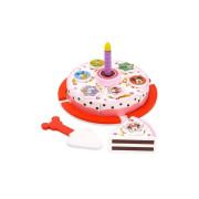 Disney Velký Mickeyho narozeninový dort
