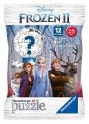 Ledové království 2 pytlíček s překvapením 3D položka (12ks/D) 27 dílků