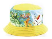 Klobouček Frozen - Olaf