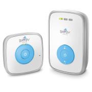 Digitální audio chůvička BBM 7000 Bayby