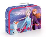 Kufřík lamino 34 cm Frozen