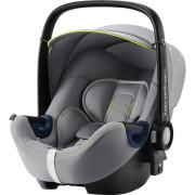 Autosedačka Baby-Safe 2 i-Size 0-13 kg