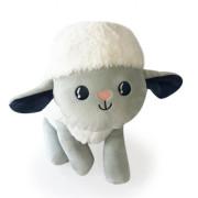 Plyšová ovečka SOSO Milo