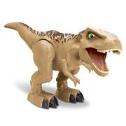 Interaktivní T-Rex