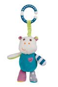 Plyšová hračka Frankie Baby Ono