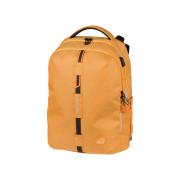 Studentský batoh ELITE Mustard