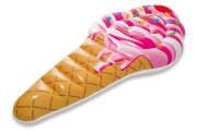Nafukovací zmrzlina 2,24x1,07m Intex 58762