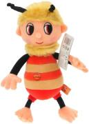 Včelí medvídci Čmelda 26 cm zpívající