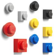 LEGO magnetky, set 2 ks