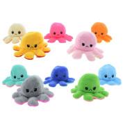 Plyšová chobotnička Flip Flop