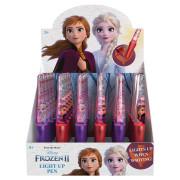 Svítící tužka - Frozen Ledové Království
