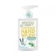 Přírodní tekuté mýdlo na ruce Simplicity 300 ml Jack N´ Jill
