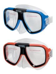 Intex 55974 Potápěčské brýle od 8 let