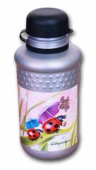 Láhev na pití Ladybirds
