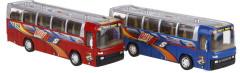 Autobus městský
