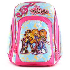 Školní batoh Cherry Cool - RockBabe - tři holky I.
