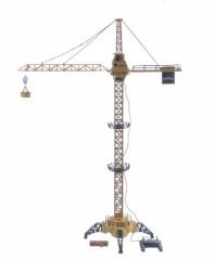 Jeřáb RC 1,28 m