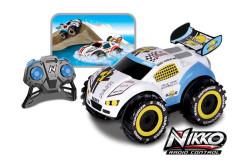 RC Nano VaporizR 2 modrý