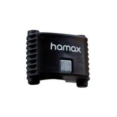 HAMAX HX příslušenství - Upínací zámek uzamykatelný