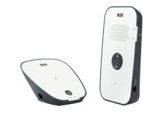 Chůvička ECO Control Audio 500 NUK