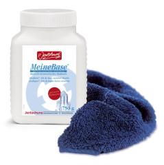 MeineBase: koupelová sůl 750 g
