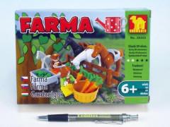Dromader 28302 Farma