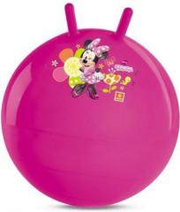 Skákací míč Minie Bow 50 cm